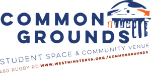 common-grounds-sign-sticker