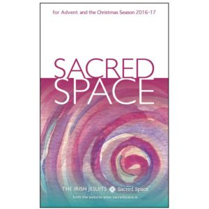 sacred-advent-pic