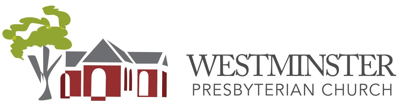 Music and Choirs - Westminster Presbyterian Church