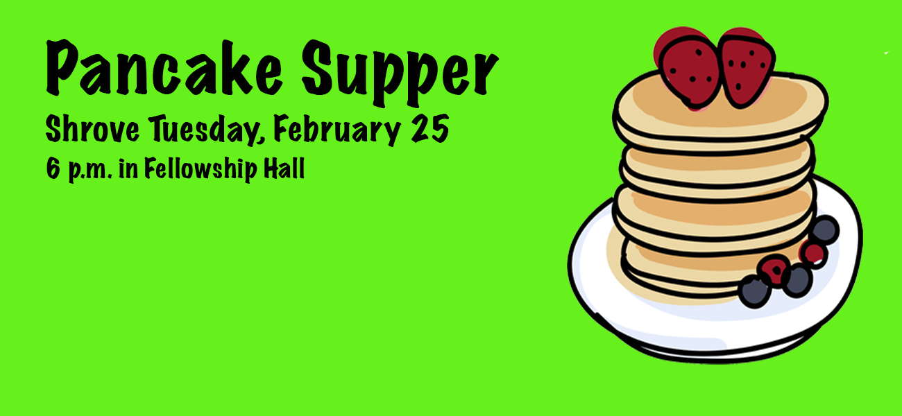 Bring Family, Friends, and your Appetite!!!